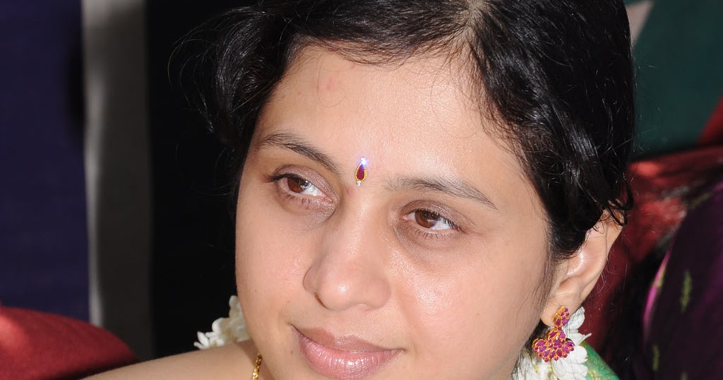 Old Actresses Photos: Tamil Old Actress List