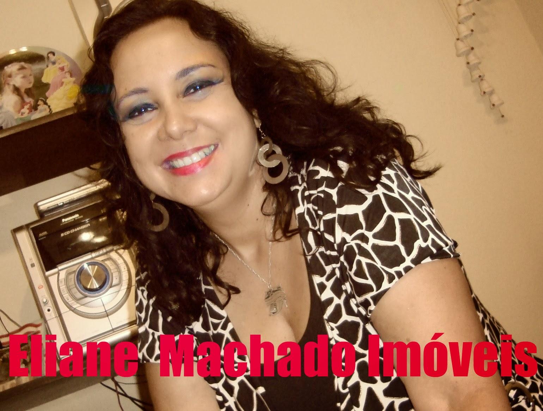 Eliane Machado Imóveis