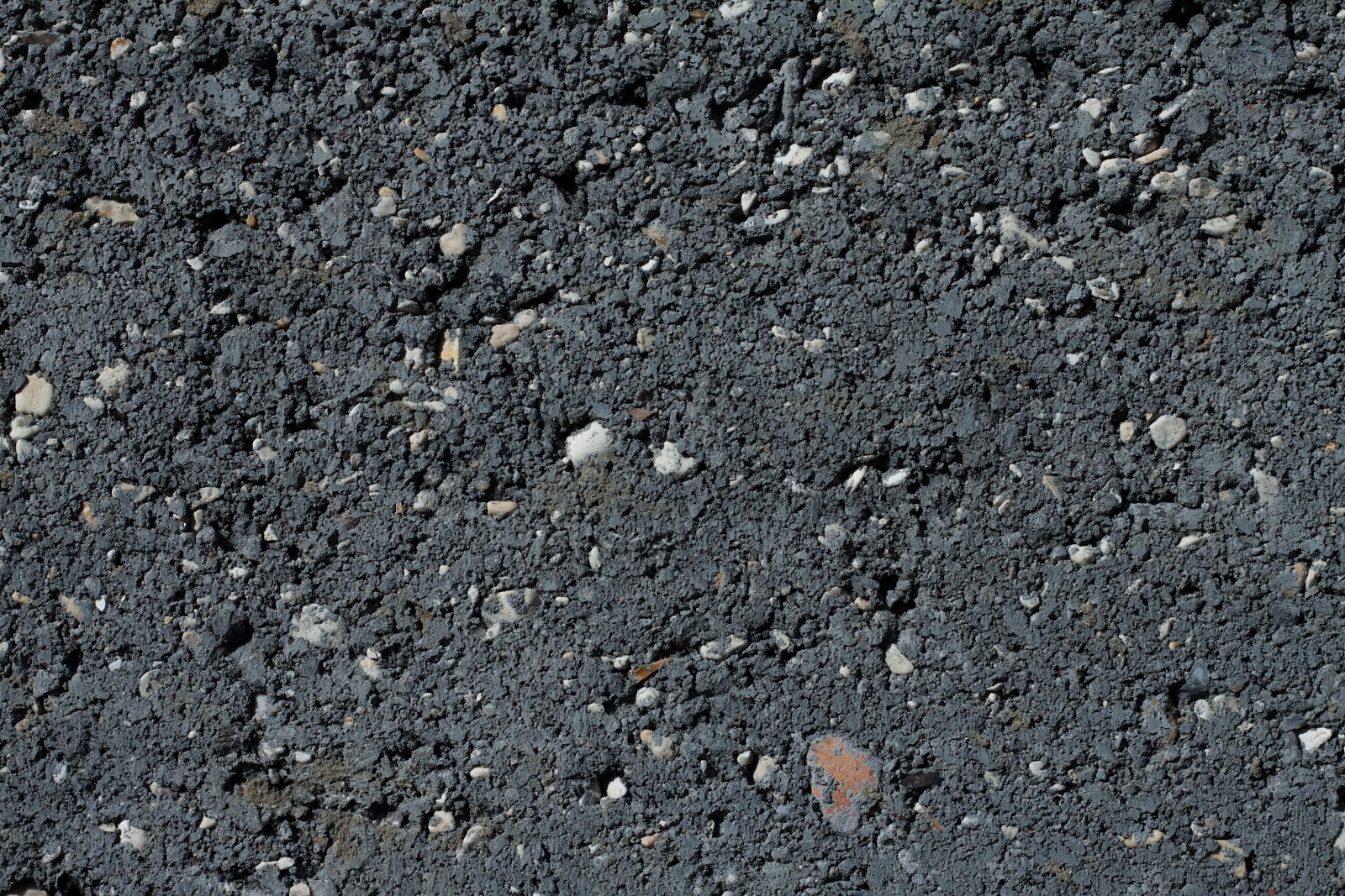 Concrete Stone Surface Up Close 4752x3168