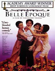 Belle Époque (1992)