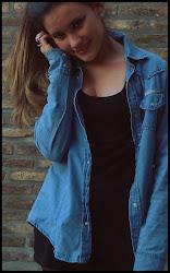 Lejos de todo lo que me hace mal, lejos esta lo que estoy buscando.