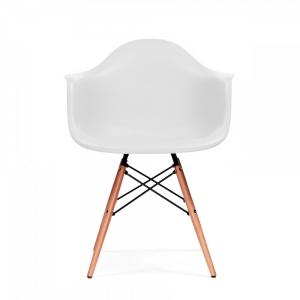Kp decor studio workplace for Eames plastic replica