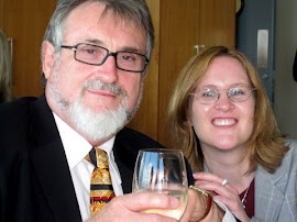 Greg & Ann-Kristin