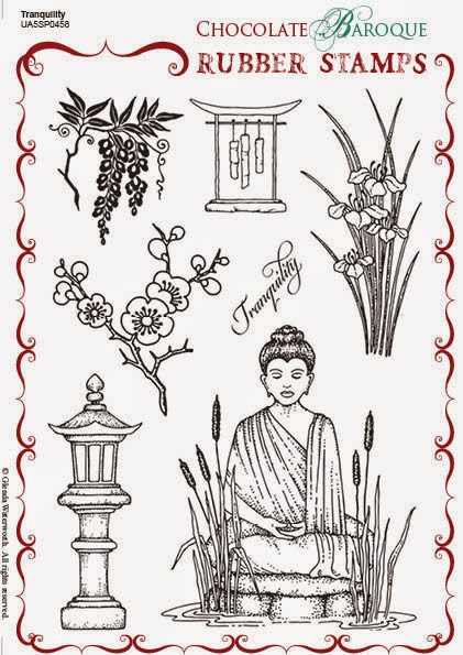 http://www.chocolatebaroque.com/Tranquility-Unmounted-Rubber-stamp-sheet--A5_p_5791.html