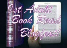 A 100 follower Celebration Blogfest 24th July