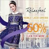 Relaxfeel-Best women fashion online store