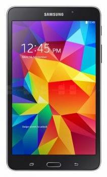 Harga Tablet Samsung Galaxy Tab 4 7.0, Spesifikasi OS Android KitKat