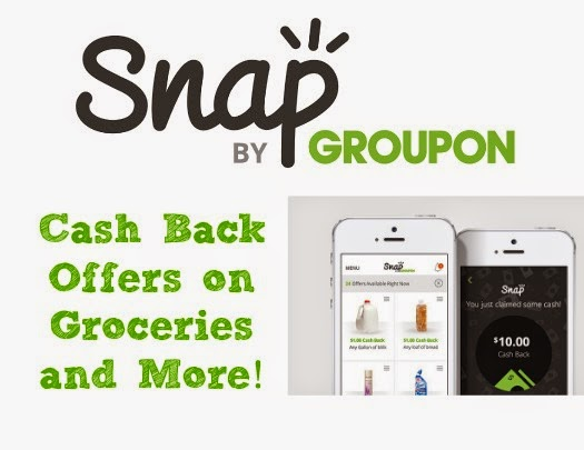 https://snap.groupon.com/app?ref=7d71a71c7e62b593