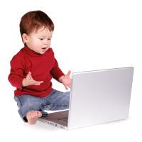 Dopad VAŠEHO sociálního života (nejen) na VAŠE dítě