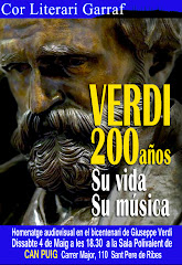 Homenatge a Verdi