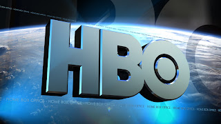 HBO SD Channel
