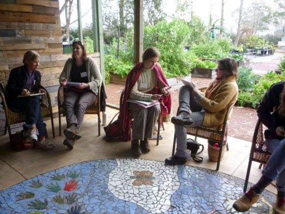 katiecrackernuts.blogspot.com || terra permaculture outdoor classroom