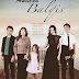 OST AKULAH BALQIS - LAGU TEMA | AKASIA TV3 - SEMUA TENTANG KITA  - ASFAN SHAH