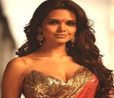 ESHA-GUPTA-HOT-BOLLYWOOD-ACTRESS-5