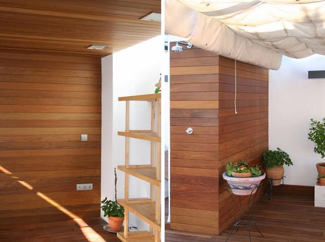 Pimugs04 revestimiento exterior tipos for Terraza de madera exterior
