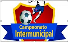 FBF promove o Campeonato Intermunicipal de Futebol/2017