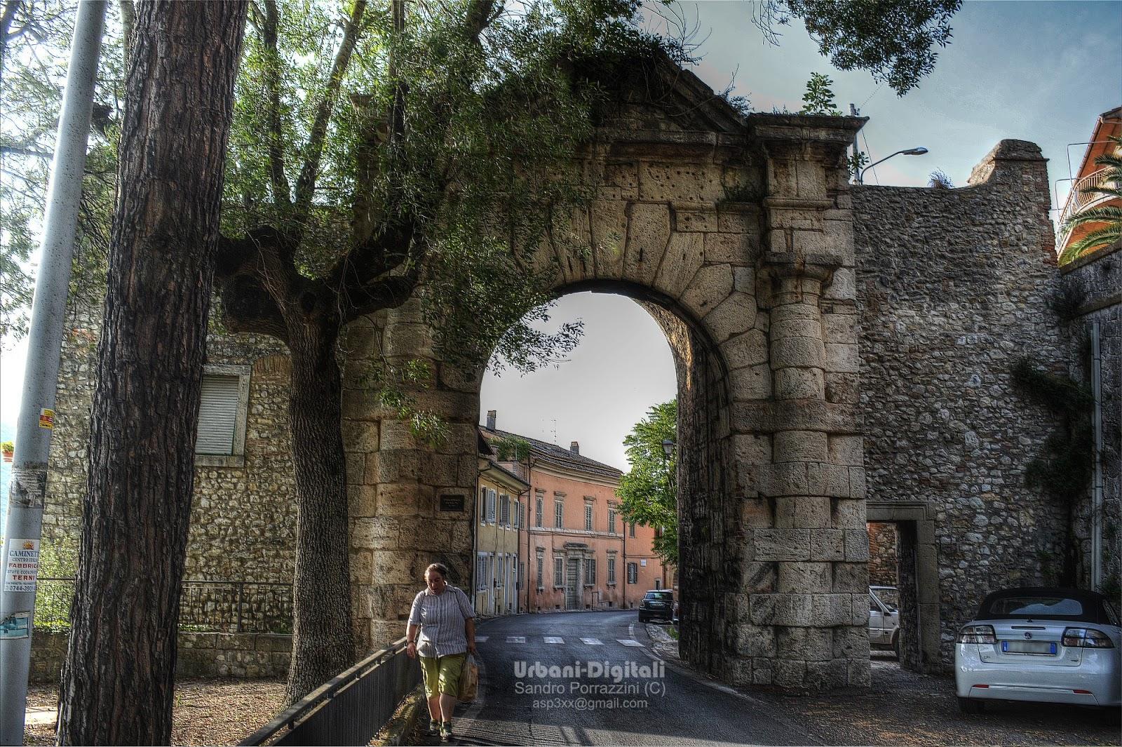 Narni porta romana - Pub porta romana ...