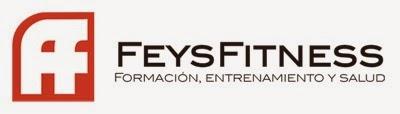 FEYS Fitness: Formación, Entrenamiento Y Salud