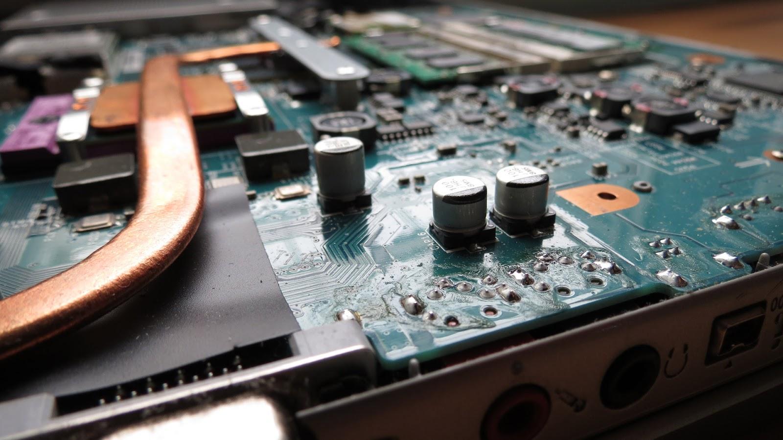 パソコンから「ピー」という警告音 ビープ音 が聞こえた時の対応まとめ Eset セキュリティブログ