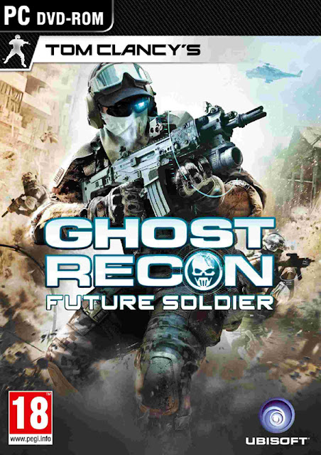Tom-Clancys-Ghost-Recon-Future-Soldier-Download-Cover-Free-Game