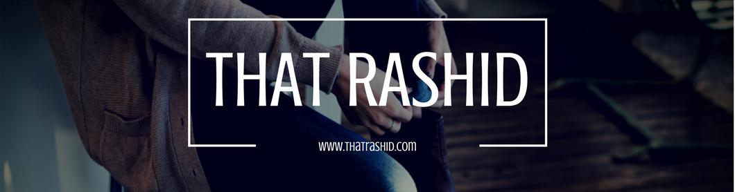 That Rashid