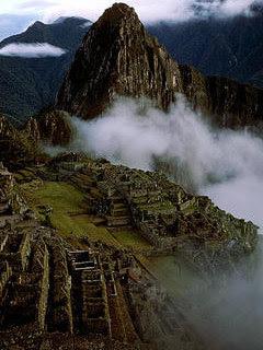 Machu Pichu, Peru download besplatne pozadine slike za mobitele