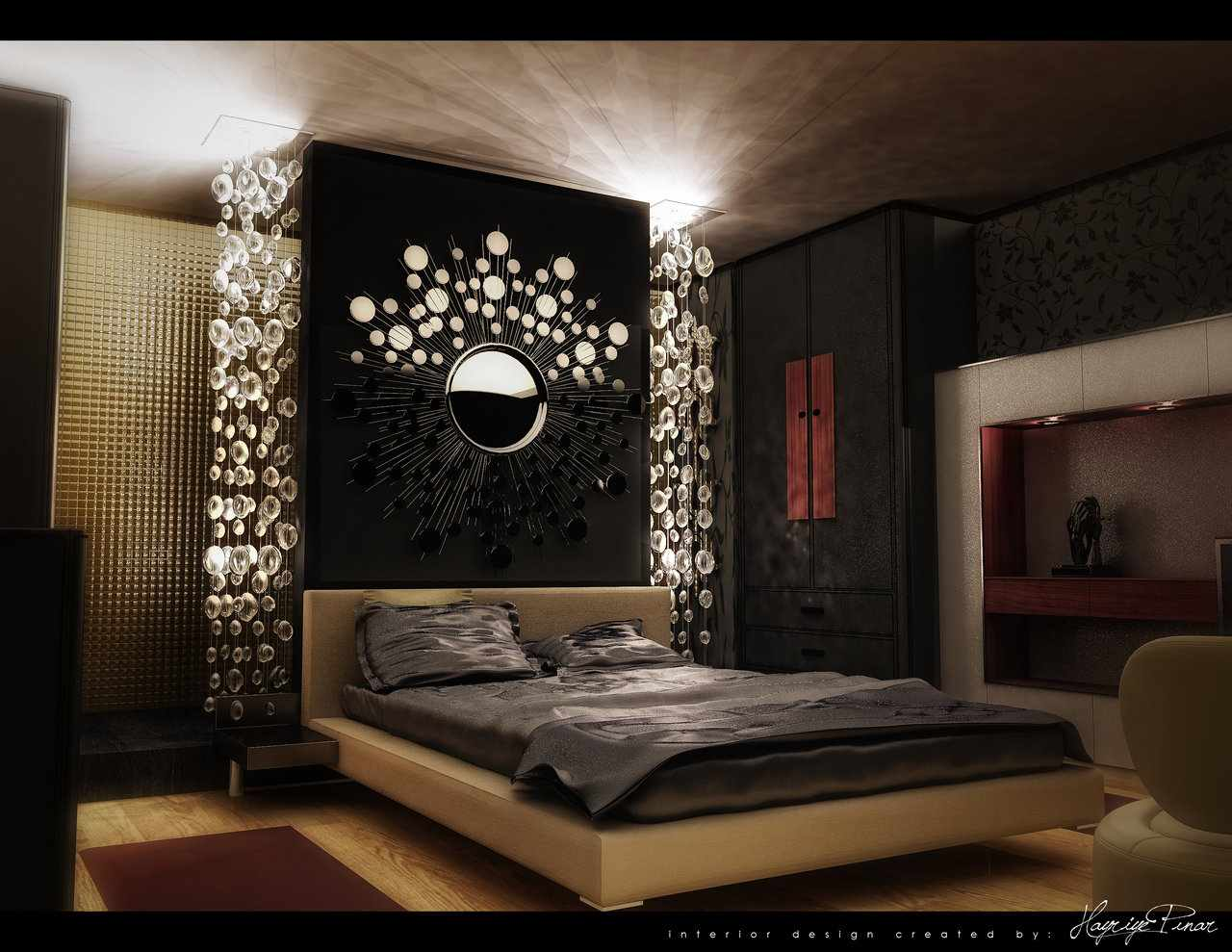 Ikea bedroom ideas ikea bedroom 2014 ideas exotic Bedroom design lighting