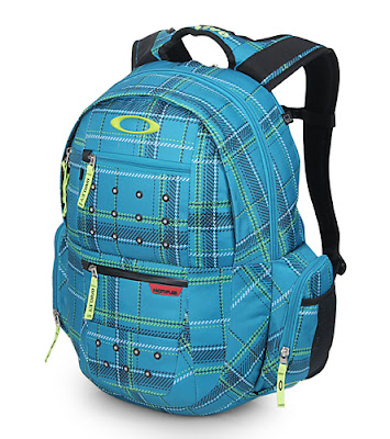 http://www.swimoutlet.com/p/oakley-mens-arsenal-backpack-41716/?color=37019