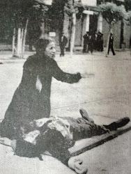 ΠΟΛΙΤΗΚΗ/ΑΠΕΡΓΙΑ ΘΕΣΣΑΛΟΝΙΚΗ ΜΑΗ 1936