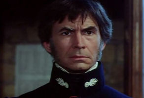character analysis hugo s javert les miserables Les miserables: character analysis / detailed character analysis by victor hugo cliff notes , cliffs notes , cliffnotes javert is another type as a character.