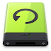 Super Backup Pro: SMS&Contacts v1.8.07