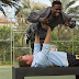 Get Hard: Comédia com Will Ferrell e Kevin Hart ganha primeiras fotos