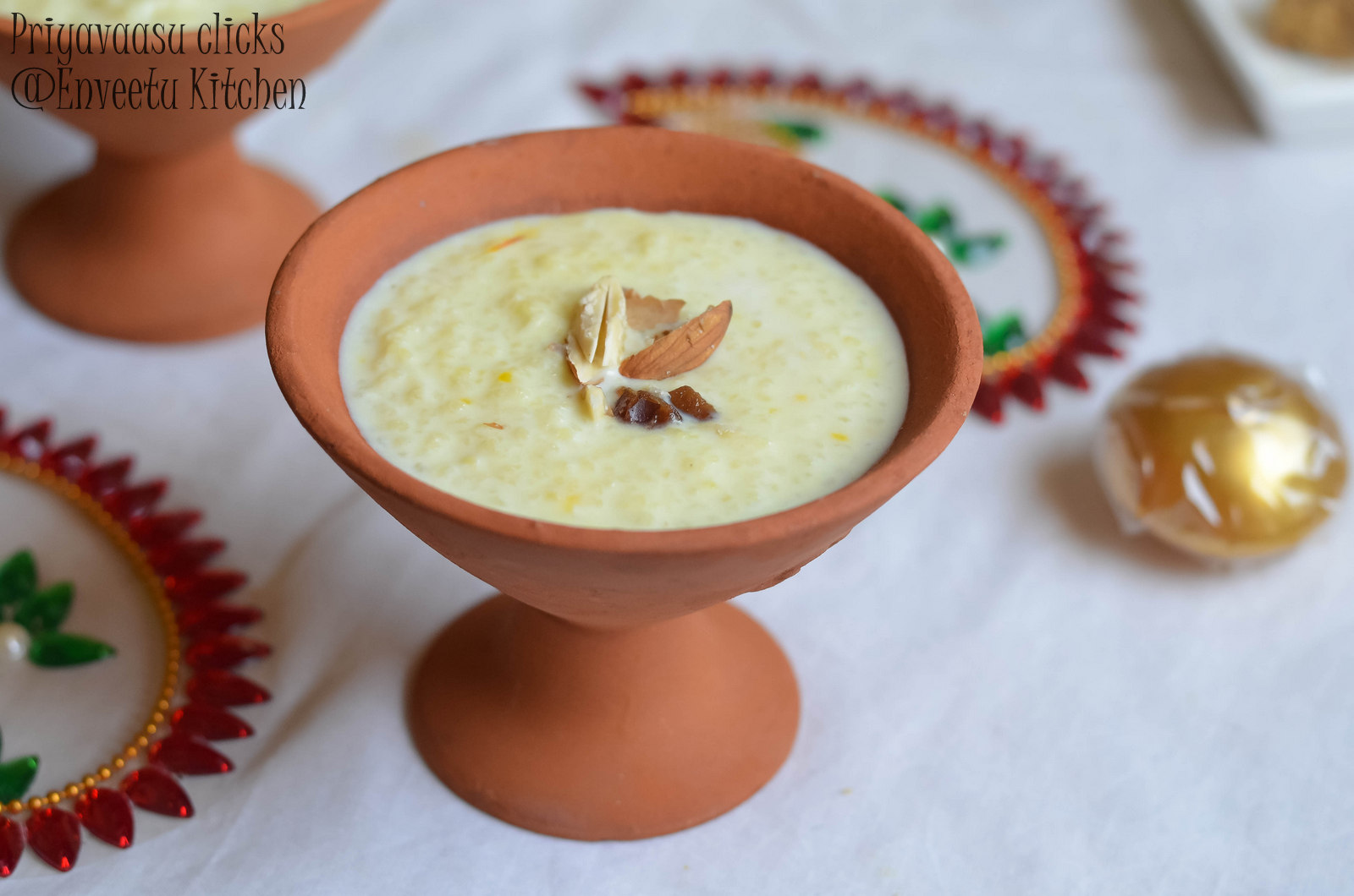 jhangore ki kheer/kuthiravaali payasam/barnyard millet kheer/pudding from uttarakhand//uttaranchal