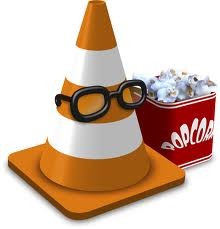 Reason Behind Don't Use VLC On Laptops, Notebooks