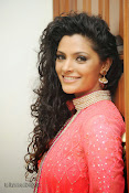 Saiyami kher gorgeous photos at Rey audio launch-thumbnail-20