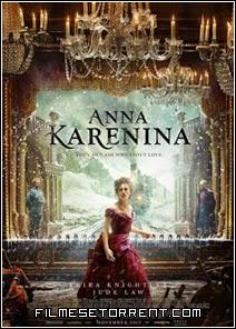 Anna Karenina Torrent Dual Audio