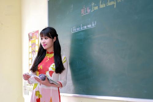 Giúp học sinh phát triển năng lực Toán học