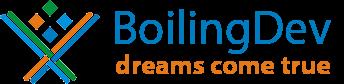 BoilingDev
