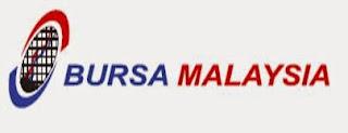 bursa malaysia picks