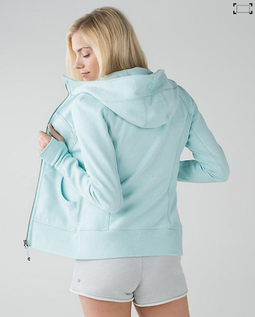 http://www.anrdoezrs.net/links/7680158/type/dlg/http://shop.lululemon.com/products/clothes-accessories/jackets-and-hoodies-hoodies/Scuba-Hoodie-II?cc=19328&skuId=3610892&catId=jackets-and-hoodies-hoodies