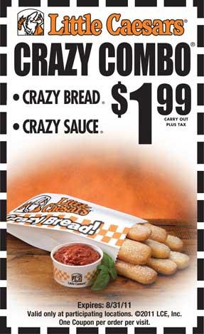 Pizza corner discount coupons