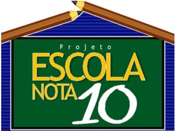Premiação criada pelo governo cearense incentiva alfabetização