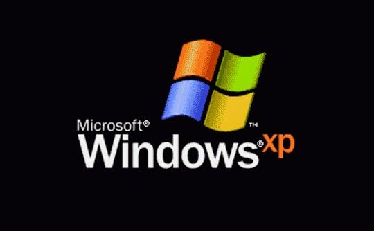 مايكروسوفت تصدر ترقيع أمني مهم لنظام ويندوز xp يوم الثلاثاء