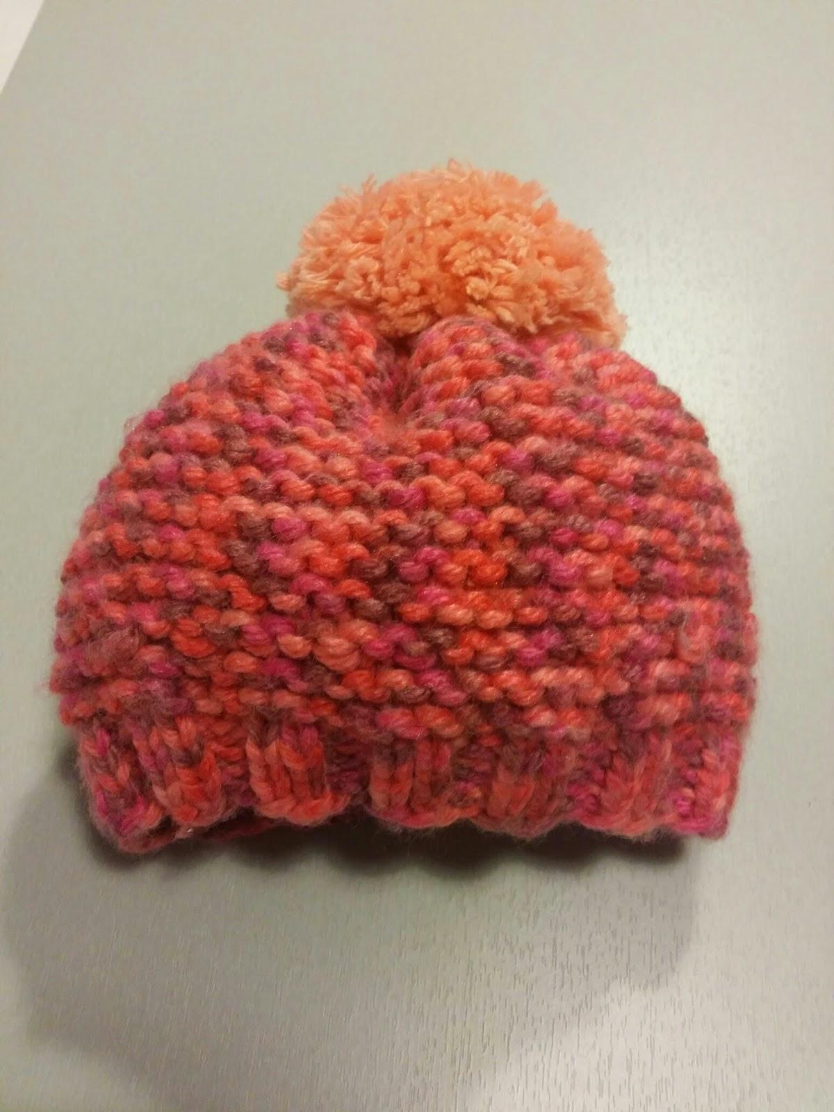 une trentenaire cr a 39 ctive diy tricot bonnet charpe snood b b et fille. Black Bedroom Furniture Sets. Home Design Ideas