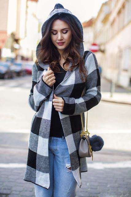 vubu, sweter, sweter vubu