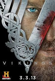 Vikings Season 1 | Eps 01-09 [Complete]