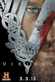 Vikings Season 1   Eps 01-09 [Complete]