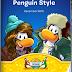 Penguin Style Catalog December 2015