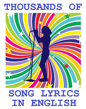 EwR COLLECTION OF SONG LYRICS FOR ALL KINDS OF MUSIC