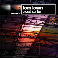 Tom Lown Cloud Surfer